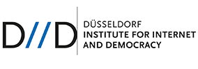 DIID – Düsseldorf Institute for Internet and Democracy
